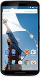 Motorola Nexus 6 32GB Smartphone - Dark Blue $498 @ Harvey Norman