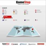 Steam Controller - US $64.98 (~ AU $90) Delivered @ Gamestop US