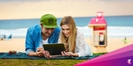 Telstra Air Wi-Fi Hotspots Are Free for Everyone to Use from 17th to 20th Jun