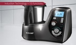 Bio Chef My Cook All in One $799 @ Vitality4life via Groupon