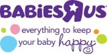 "Free Baby Shower Gift Pack Voucher to Redeem at Babies ""R""  Us from BabyLove"