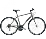 Trek 7.1 FX Bicycle $409 [RRP $599] at The Freedom Machine [Clearance Sale] - Melbourne