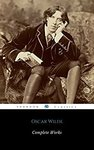 Complete Works Of Oscar Wilde $0 on Amazon (Was $1.99)