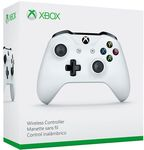 Xbox One Wireless Controller (new) $69 @ Target
