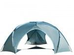 Kathmandu Retreat Compass (Tent Portal) $176
