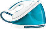 Philips GC7035 / GC7031 Perfect Care Viva Ironing System - $109 (RRP $399) after $50 Cashback and $20 Discount at Myer
