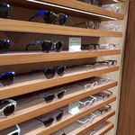 50% off Selected Styles at Bailey Nelson [Edward St, Brisbane] (Glasses and Sunglasses)