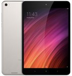 Xiaomi Mi Pad 3 Tablet 7.9 Inch CHAMPAGNE GOLD - USD $219.99 (~AUD $290) Shipped @ GearBest