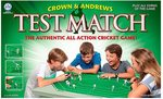 Test Match Cricket Board Game $27.60 (Was $34.50, RRP $59.95) @ Target (Click & Collect)