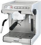 Sunbeam EM7000 Cafe Series Espresso Coffee Machine - $399 @ The Good Guys