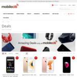 $50 off Deals @ Mobileciti: Zhiyun Smooth-Q $129, LG V20 $449, Moto G5s $289, Moto 360 Sport $149, Huawei Nova 2i $439 + More