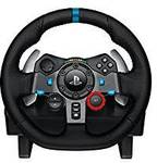 Logitech G29 Driving Force Racing Wheel and Pedals - £145.37 (~AU $264) Shipped @ Amazon UK