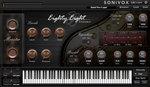 Sonivox Eighty Eight Ensemble US $11.8 / $15.55 AU @ Plugin Boutique
