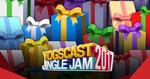 Humble Bundle Yogscast Jingle Jam 2017 $847 Worth of Games for $35 USD (~ $46 AUD) (Gradual Game Reveal) @ Humble Bundle