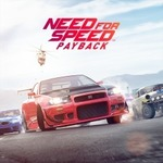 Need For Speed Payback $47.95, Deluxe Ed $62.95 @ PS Store AU