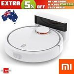 Xiaomi Mi Robot Vacuum Cleaner with Au Plug (1st Gen) $330.25 Delivered @ Apus Express / Shopping Square eBay