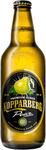 Kopparberg Pear Cider 15x 500mL Case $29.90 @ Dan Murphy's