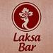 [VIC] Laksa Bar, 108 Little Lonsdale Street Melbourne CBD: Spend $20 & Get Instant $15 Back Plus 20% Credit @ Liven