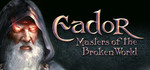 [Free] Eador. Masters of the Broken World @ Steam (Save USD $19.99)