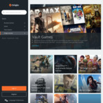 [PC] [Origin Access] 8 New Games Added - Mad Max, Pillars of Eternity Prison Architect, Spore, Ember & More (26-04-2018)