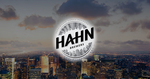 Win a Share of Over $1,000,000 Worth of eGift Cards/Run Keeper Subscriptions from Lion [Purchase Hahn]