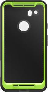 quality design e5da3 feae0 Lifeproof FRE Case for Google Pixel 2 and Pixel 2XL $49 @ JB Hi-Fi ...