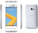 HTC 10 evo 3+32GB B28 US $142.99/AU $190.40, Lenovo Tab3 P8 Plus LTE Version US $145.99/AU $194.40 @ LITB