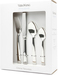 Vera Wang Wedgwood Chime 16 Piece Cutlery Set - $34.60 (Normally $199) + $9.95 Shipping @ Royal Doulton Outlet