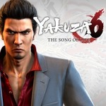 [PS4] Yakuza 6 $46.45 (PS+) or $54.95 @ PlayStation Store