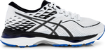 ASICS Women's Gel-Cumulus 19 (Sizes US 7.5/8/8.5)   $59.99 + Delivery @ Catch