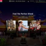 Win a Trip for 2 to Macao from Expedia and Macao Government Tourism Office