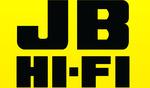 Win a Bose Soundbar 500 Worth $799 from JB Hi-Fi