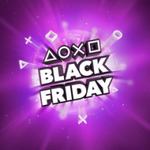 [PS4] Black Friday Sale - Marvel's Spider-Man $55, God of War $40, BLOPS 4 $70 @ PlayStation Store