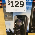 Aiwa Large Party Speaker APS-686 $129 @ Target