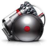 Dyson Cinetic Bigball Animal Pro $559.20 / Big Ball Multi Floor $359.20 + Shipping / Free Pickup in NSW @ Bing Lee eBay