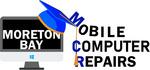 [QLD] 20% off PC Diagnosis and Repair Labor Fees (Normal Rate $99 Per Hour) @ Moreton Bay Mobile Computer Repairs (Moreton Bay)