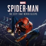 [PS4] PSN January Sale. Spider-Man: The City That Never Sleeps $19.45 + Other DLC @ PlayStation AU