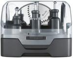 Breville BFP800 Food Processor $349 @ Bing Lee
