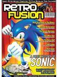 Free - Four Retro Games PDF Books @ Fusion Retro Books