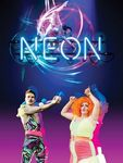 [SA] 2 Tickets $15 to See Circus Oz - NEON 15/02 10.15pm (RRP $78) via on The House @ Garden of Unearthly Delights