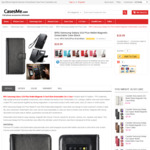 Samsung Galaxy S10 Plus Wallet Magnetic 9 Card Slots Detachable 2 in 1 Case US $20.99 (~AU $29.66) Shipped @ Cases Me