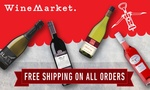 WineMarket: $5 ($4.75 with Code) for $25 Credit + Free Delivery for New Customers @ Groupon