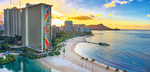 Win a Holiday in Hawaii for 2 Worth $5,000 from Style Magazines