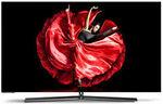 "[NSW] Hisense - 55PX - 55"" Smart OLED TV $1196 C&C or + Delivery @ Bing Lee eBay"