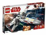 LEGO 75218 Star Wars X-Wing Starfighter $99 Delivered @ Myer eBay