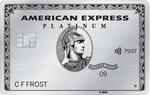 Point Hacks Exclusive Deal - 120,000 Bonus Membership Rewards Points with the American Express Platinum Card ($1,450 AF)