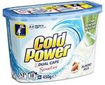 [Backorder] Cold Power Sensitive Capsules 450g 18pk $6 + Delivery (Free with Prime) @ Amazon AU