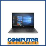 "[eBay Plus] HP Probook 440 G1 x360 14"" Touch i5 Win 10 Home PN 5FS82PA $930.75 Delivered @ Computer Alliance eBay"