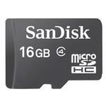 Sandisk Micro SD Class 4  SDHC 16GB  $22.39 + $0 Shipping @ MobileCiti.com.au