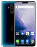 "Ulefone T2 (Android 9.0, 6.7"", 6GB/128GB, B28, NFC, Helio P70) $296.98 US (~$439.58 AU) Delivered @ Banggood"